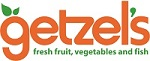 Getzels Greengrocer and Fishmonger